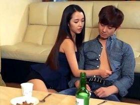 Корейская эротика из фильмов