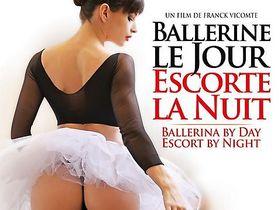Балерина днем, проститутка ночью